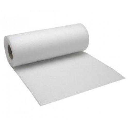 Packaging Cushion Foam Cushion Foam Packing Roll 12