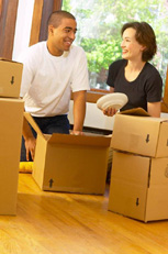 Movers in Philadelphia